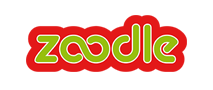 logo-zoodle